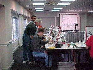Workshop Photo 11a